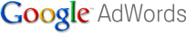 google adwords with ic247